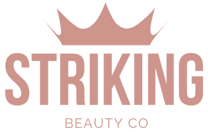 Striking Beauty Co.