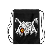 Load image into Gallery viewer, K.K. Drawstring Bag