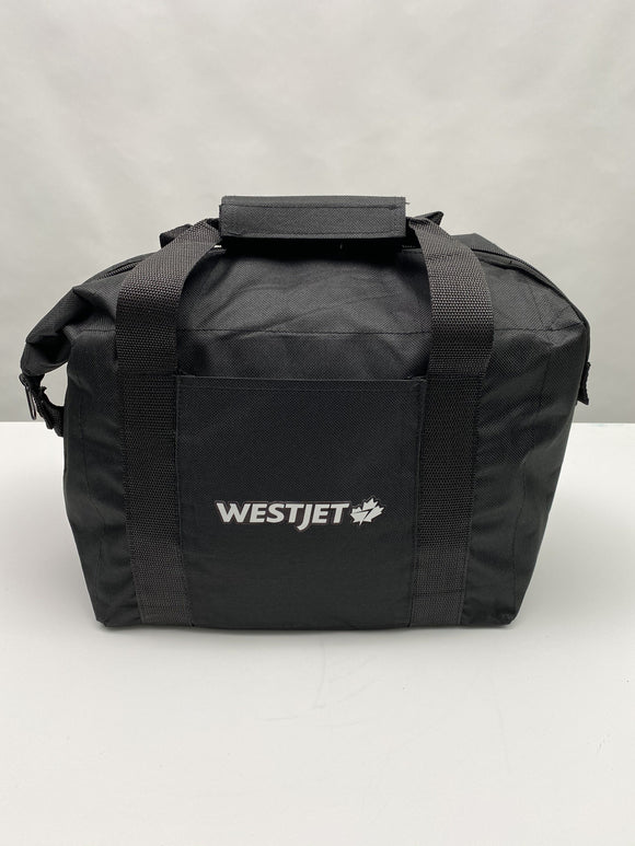 WestJet Cooler Bag