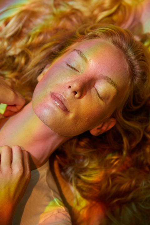 De-stress, stress relief, meditation, how to stress less, how stress effects body