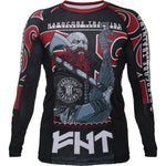 Hardcore Training Raude Rash Guard Men's