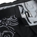 Hardcore Training Koi Fight Shorts Men's