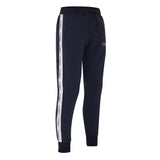 Tatami Fightwear Autograph Black Blue Red Joggers Men's