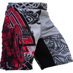 Hardcore Training Viking 2.0 Fight Shorts Men's