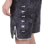 Tatami Fightwear Kids Stealth Shorts