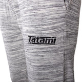 Tatami Marl Basic Grey Navy Blue Black Joggers Men's