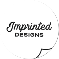 ImprintedDesigns