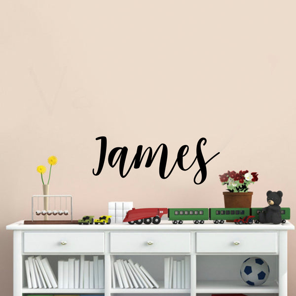 Just Married Cute Car Vinyl Sticker Wall Home Decor Decal  Remove Inspirational