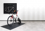MAGNETIC DAYS JARVIS INDOOR TRAINER SYSTEM