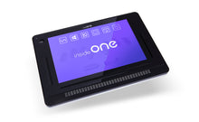 Load image into Gallery viewer, insideONE: Tactile Braille Tablet