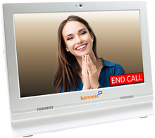 Load image into Gallery viewer, Konnekt Videophone
