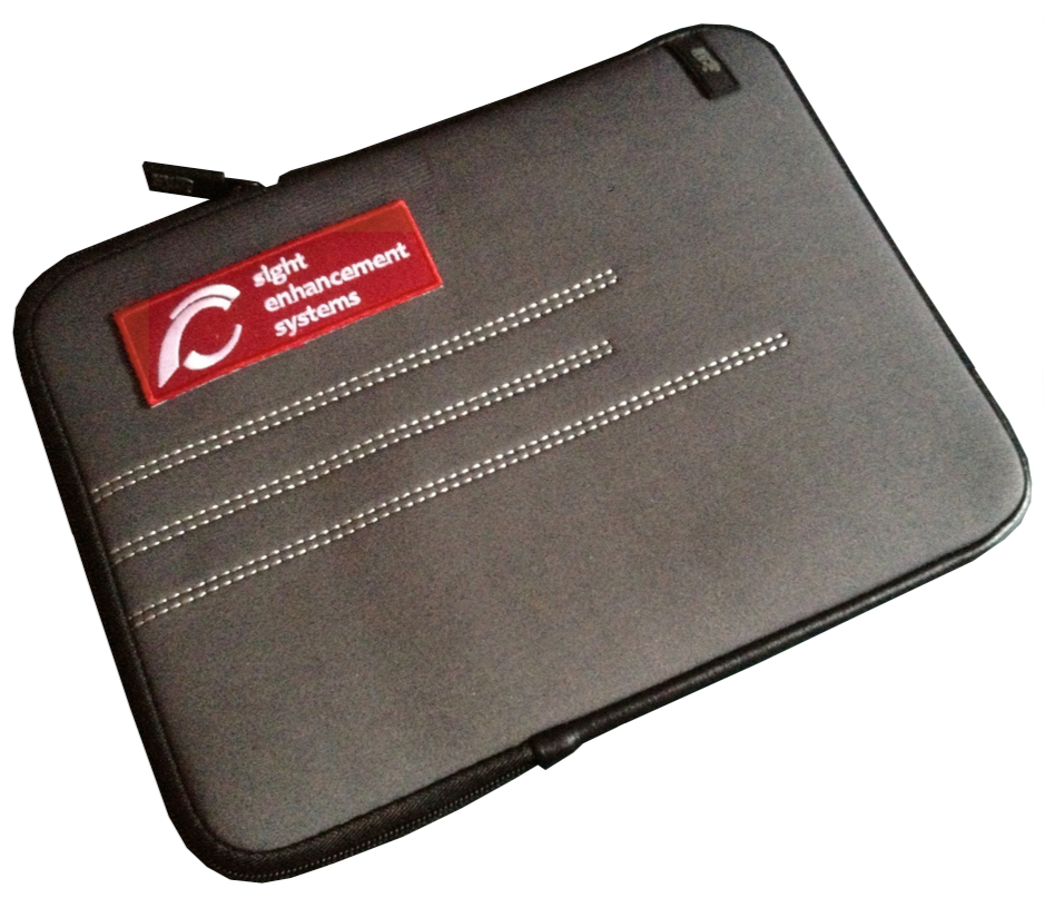Protective Carry case for SciPlus calculators