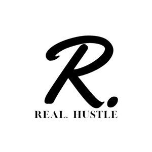 Real. Hustle20
