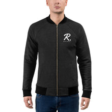 Load image into Gallery viewer, Real. Hustle Men's Jacket