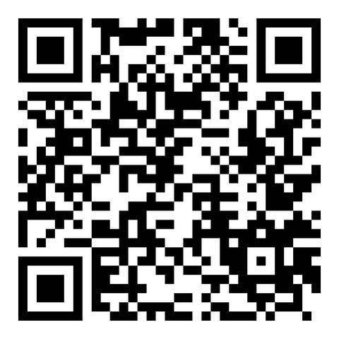 QR code Pro Athletics mywellness