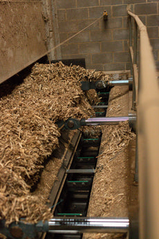 biomass-heating-love-delivered