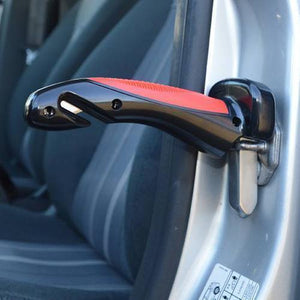 CarRier - the Best Car Handle