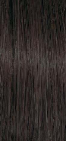 DEEP CHESTNUT - Pure Organic Manas PURE NATURELLE Herbal Hair Colour