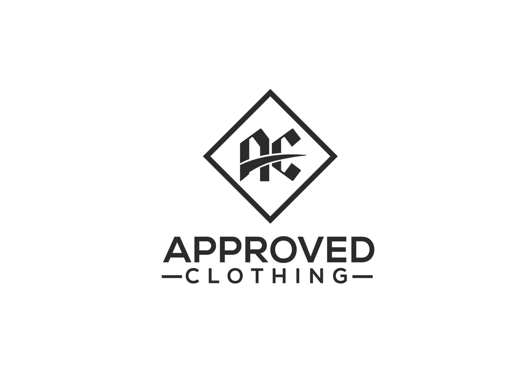 Approved Clothing