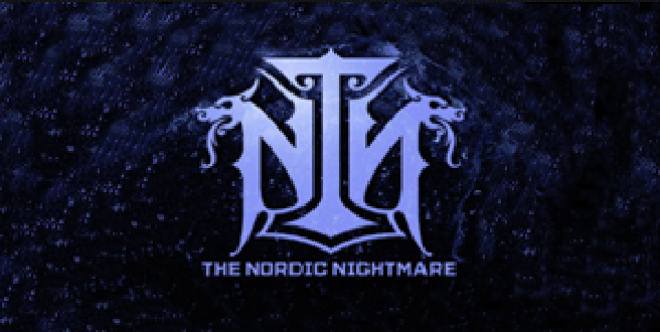 The nordic nightmare
