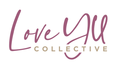 Love YU Collective