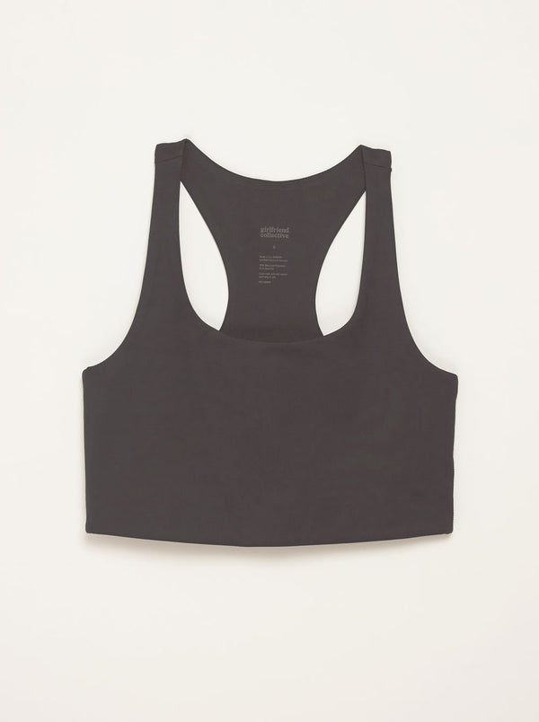 Paloma Sports Bra - Moon