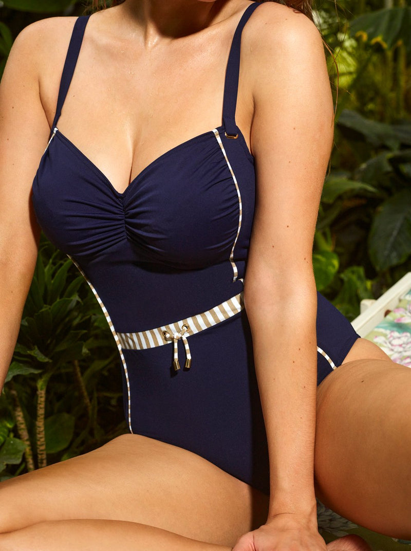 Ocean Mood Underwired Swimsuit