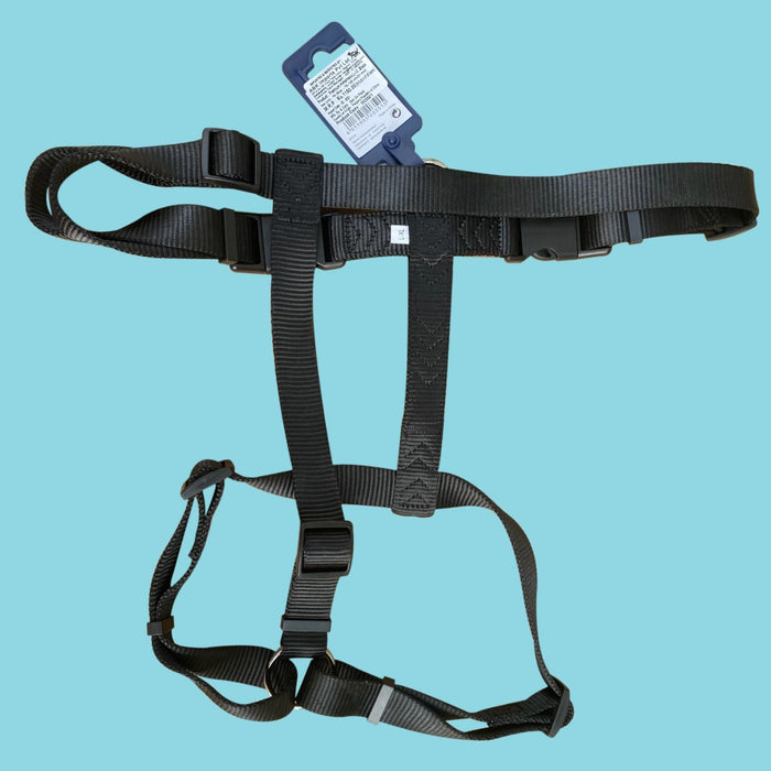 Trixie Premium Dog H-Harness