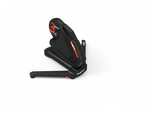 Magene T300 Smart Bicycle Trainer