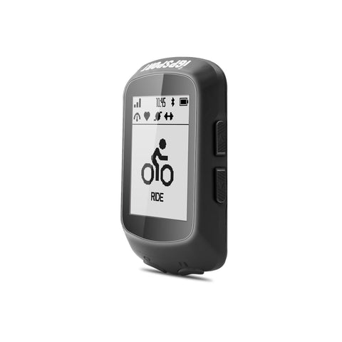 iGPSPORT iGS520 GPS Cycling Computer