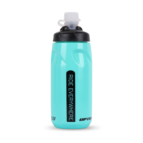Upten Water Bottle (Single Layer)