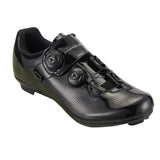 Newmailer Road Bike Shoes ML205