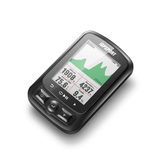 iGPSPORT iGS620 GPS Cycling Computer