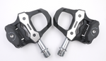 ZERAY Road Bike Pedal with Cleats