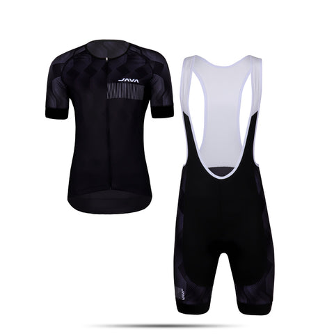 Java03 Jersey and Bib Tights