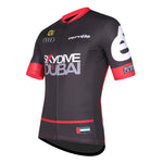 Skydive Dubai Jersey and Bib Tights