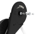 Magene T100 Semi-smart Bicycle Trainer