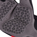 Upten Cycling Gloves Short Finger