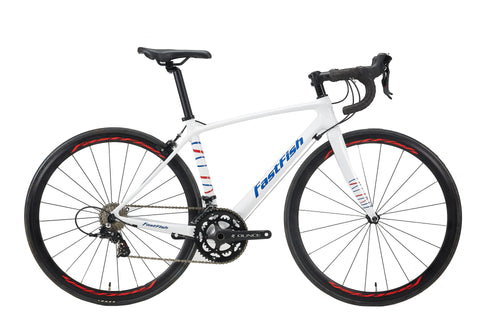 Fastfish SL4 Carbon Road Bike