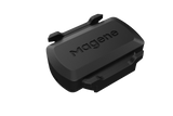 Magene S3+ Speed/Cadence Dual Mode Sensor