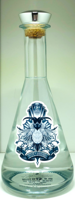 Load image into Gallery viewer, Sydney Standard Vodka - 40% ABV 700mL