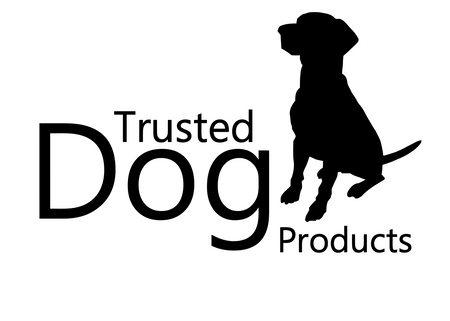 Trusted Dog Products