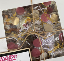 Load image into Gallery viewer, Special Occasion Choc Boxes