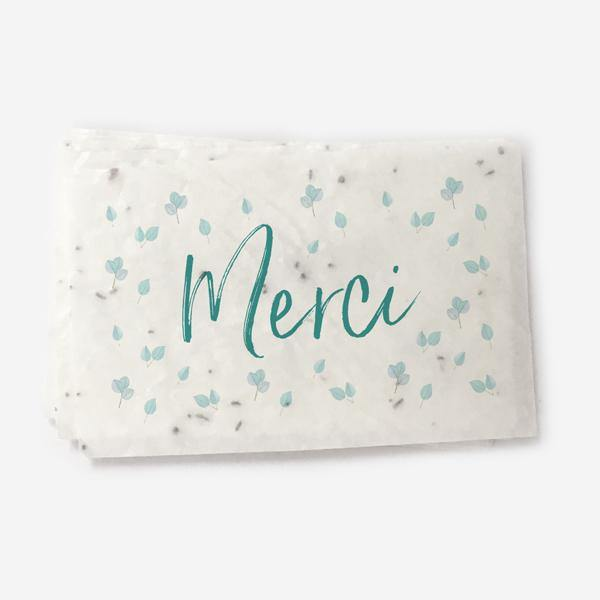 carte merci 600x780 1