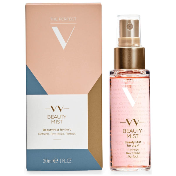 The Perfect V-VV Mist