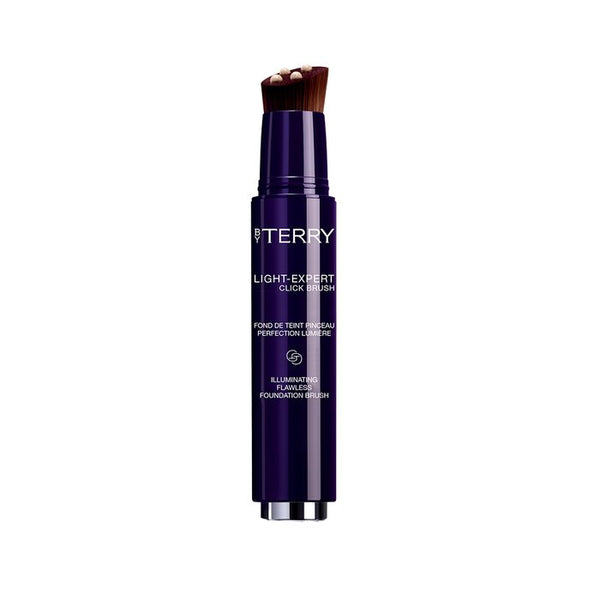 ByTerry ILLUMINATING LIQUID FOUNDATION Light-Expert Click Brush