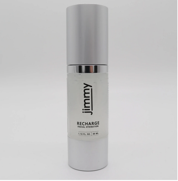 Recharge - Moisturizing Serum