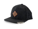 Bottle Opener Baseball Hat by Foster & Rye™