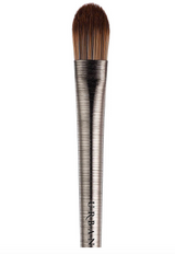 UD PRO Large Eyeshadow Brush