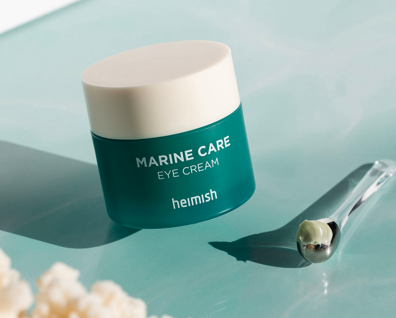 Marine Care Eye cream